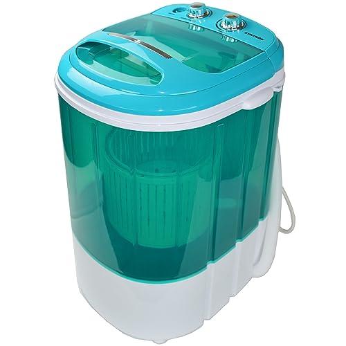 Waschmaschine Ohne Strom Amazonde