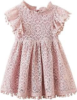 trim dress