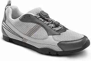 Sandy Womens Sneaker