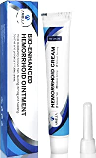 Best fissure ointment cream Reviews