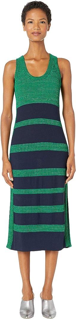 49b1ba511fed2 Women's Tea Length Dresses + FREE SHIPPING | Clothing | Zappos.com