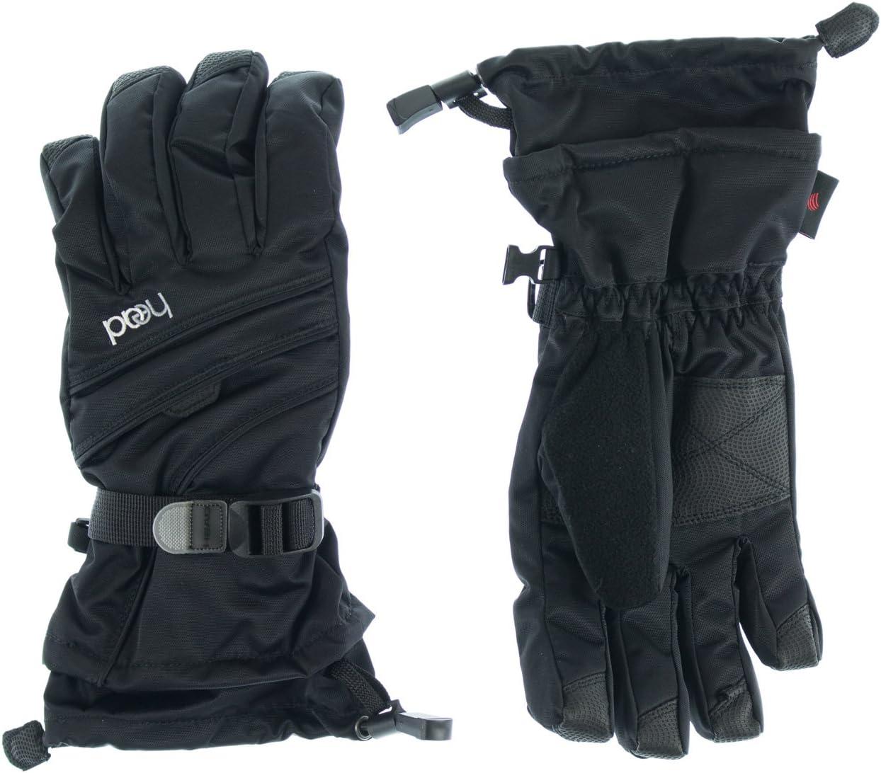 Head WaterProof low-pricing DuPont Gloves Sorona Max 51% OFF