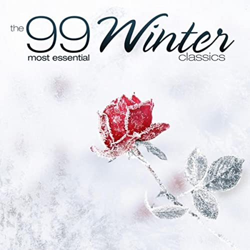 The 99 Most Essential Winter Classics