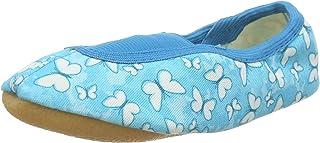 Beck Trendy, RIST, Zapatillas de Gimnasia Niñas