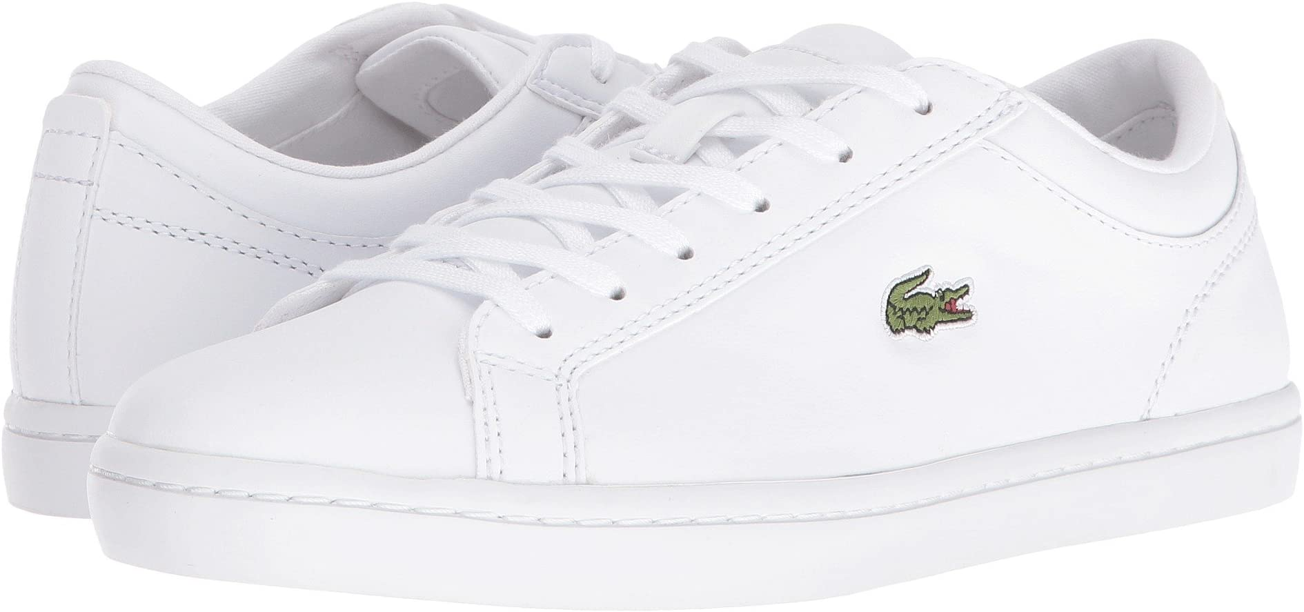 Lacoste Straightset BL1