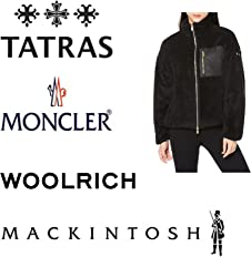 タトラスほか 秋冬ファッションアイテムがお買い得; セール価格: ¥1,602 - ¥182,160
