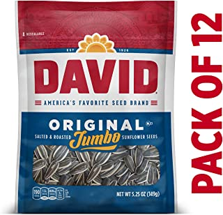 jumbo sunflower seeds baseball cards