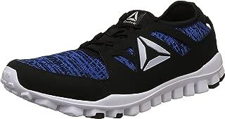 Reebok Men's Travel Tr Pro 2.0 Running Shoes