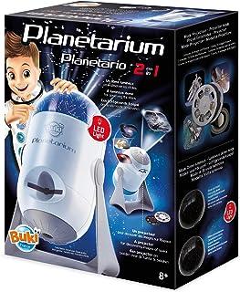 Amazon.es: proyector planetario: Juguetes y juegos