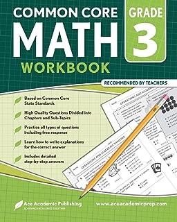 Best eureka math 3rd grade Reviews