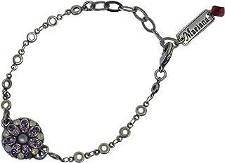 Best handmade jewelry israel Reviews