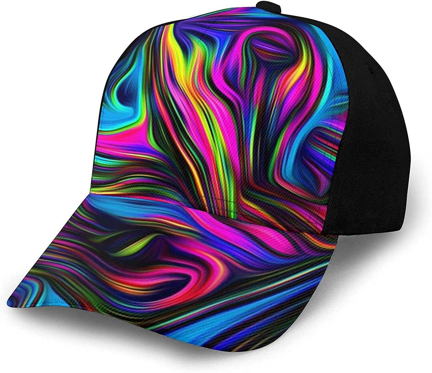 Unisex Baseball Caps Classic Casual Fashion Dad Hat Adjustable Sports Outdoor Cap for Men Women