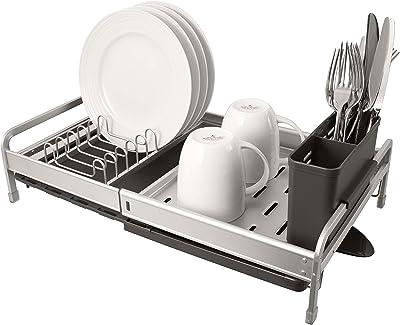 Avanti Expandable Dish Rack
