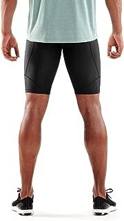 Skins DNAmic Compression 1/2 Shorts