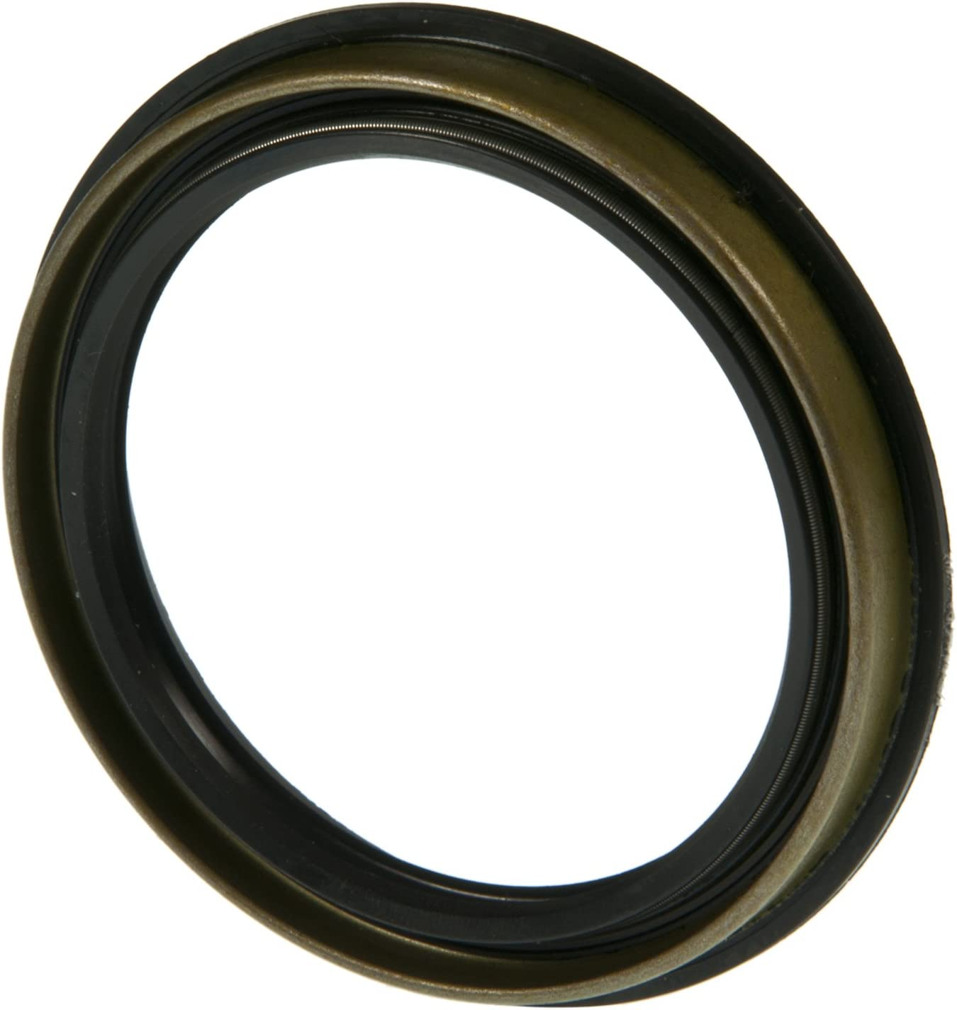 National 710127 Seal Wheel Max 75% OFF Soldering