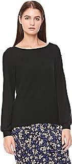 Vero Moda Women's 10214346 Asymmetrical Tops