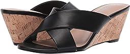 Grady Wedge Sandal