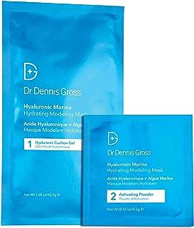 Best dr gross face mask Reviews