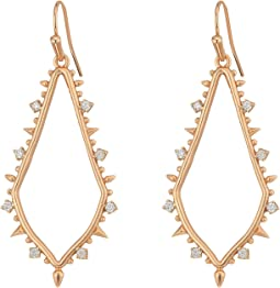 Kendra Scott - Pax Earrings