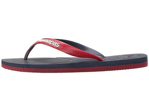 Marino Flip Casual Flops Rojo Havaianas Azul 1WTz4ccB