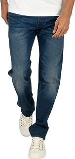Levi's 501 Original Fit Jeans Homme