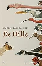 De Hills (Dutch Edition)