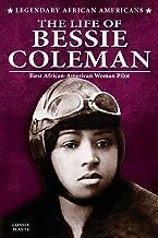 bessie coleman biography books