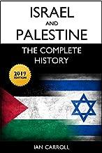 Best the israel palestine conflict gelvin Reviews