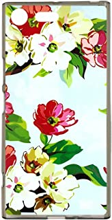"""Case for Sony Xperia XZ Premium Dual Sony Maple DS 5.5"""" Case TPU Soft Cover HD"""