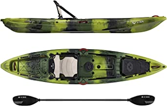 where to get cheap kayaks
