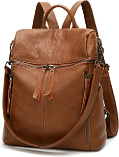 Purses and Handbags for Womens Summer Satchel Shoulder Tote Bags Cross Body Wallets