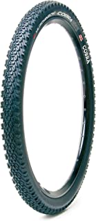 featured product Hutchinson Cobra Tubeless Ready Hardskin Mountain Bicycle Tire