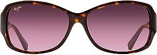 عینک آفتابی ماوی جیم   زنان   Nalani HS295   قاب مد ، لنزهای قطبی ، با فناوری لنزهای قطبدار PolarizedPlus2