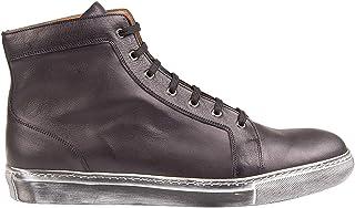 Sneaker Casual Uomo 2614L.1