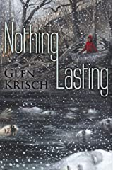 Nothing Lasting Kindle Edition