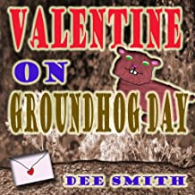 groundhog day books for preschoolers
