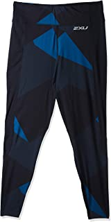 2XU womens Compression Bottoms compression bottoms