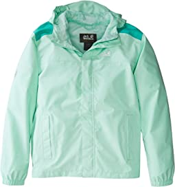 Oak Creek Jacket (Infant/Toddler/Little Kids/Big Kids)