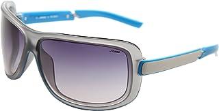 4cb74b7b83 Amazon.es: Sting - Gafas de sol / Gafas y accesorios: Ropa