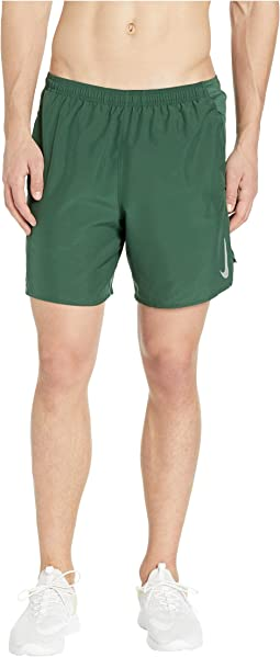 "Challenger Shorts 7"" BF"
