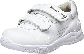 302c326823 Amazon.es: Biomecanics: Zapatos y complementos