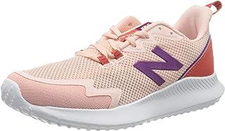 New Balance Ryval Run, Chaussure de Course sur Route Femme
