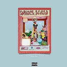 tierra whack vinyl