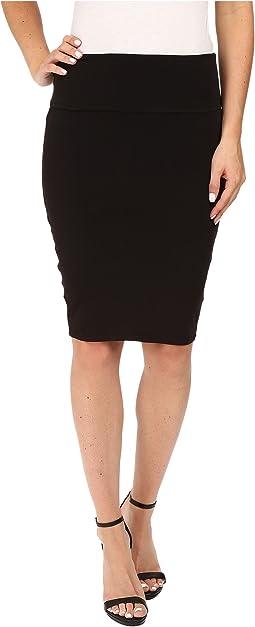 Trina Skirt
