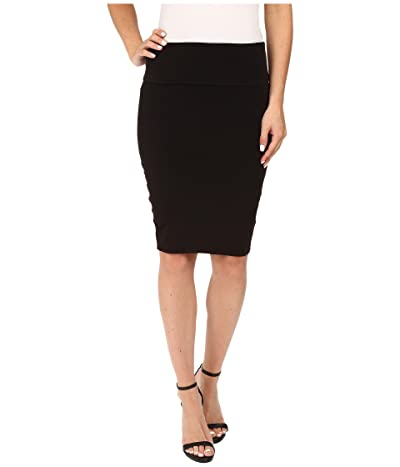 LAmade Trina Skirt (Black) Women