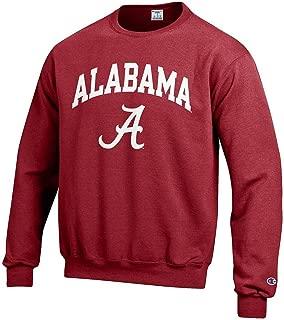 university of alabama sweatshirt