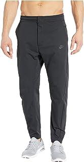 Nike Men's Sportswear Pe Woven Pants