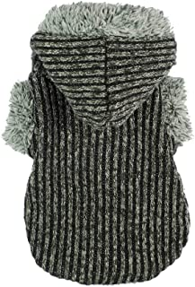 Best sweaters for rottweilers Reviews