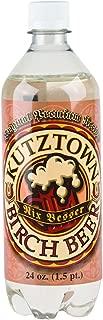 Best bottling beer in soda bottles Reviews