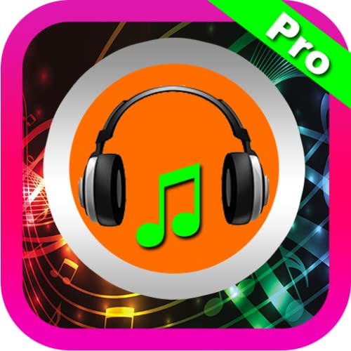 Music MP3 Songs : Downloader Song Download for free